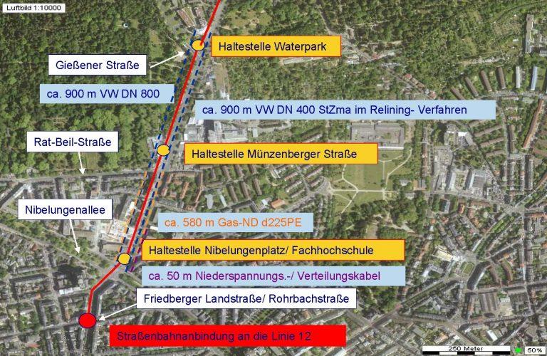 2008-02-19Präsentation StraBa- Anschl. Ffm. Bogen_SL_Strom_Seite_06