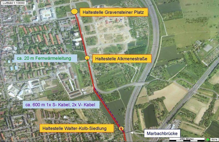 2008-02-19Präsentation StraBa- Anschl. Ffm. Bogen_SL_Strom_Seite_08